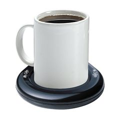 2. Mr. Coffee Mug Warmer