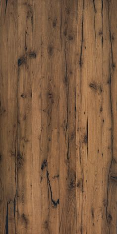 Finest Oak Collection - Querkus by Decospan Wood Tile Texture, Walnut Wood Texture, Painted Wood Texture, Veneer Texture, Wood Texture Seamless, Seamless Textures, Free Wood Texture, Holz Wallpaper, Wood Texture Background