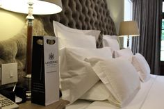 Lanzerac Bed Hotels, South Africa, Wine, Bed, Stream Bed, Beds, Bedding