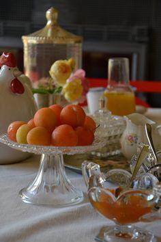 italianbreakfast#orange#yellow#colazione#www.cabiancadellabbadessa.it#B&BBologna#
