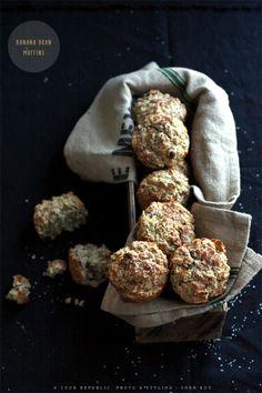 muffins nvg