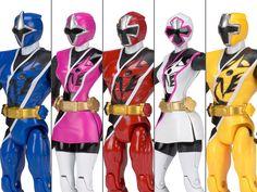 7 Best Prns Images Power Rangers Ninja Steel Go Go Power