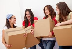Martinsburg College, Moving Kit, Moving Boxes, House Shifting, Moving Overseas, Moving Services, Moving Companies, Cargo Services, Moving To Florida