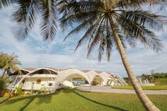 The Shells Resort & Spa Review - All-Inclusive Spa Resort in Phu Quoc Island, Vietnam