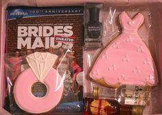 Best 'Will You Be My Bridesmaid' Ideas
