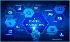 Do you want to hire a digital marketing agency in Auckland? chalkncheese.co.nz is a online marketing agency company in Auckland, NZ #Chalkncheese #Digitalagencyauckland #Digitalmarketingagencyauckland #Auckland Marketing Automation, Online Marketing Agency, Best Digital Marketing Company, Marketing Technology, Viral Marketing, Marketing Software, Influencer Marketing, Marketing Digital, Crm Tools