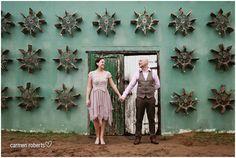 Jason & Tarryn Wedding | The Hatchery