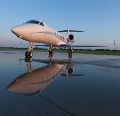 Jetcraft specializes in new and pre-owned executive jets of all makes and models Executive Jet, Aircraft Sales, Private Jets, Aircraft Design, Airplanes, Aviation, Models, Templates, Planes