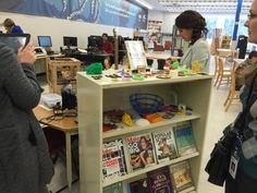 innisfil ontario makerspace - Google Search