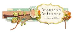 Creative Critters Cricut Club: Installing the drivers for CRICUT CRAFT ROOM!