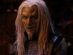 Not so angry :( Todd the Wraith. Christopher Heyerdahl, Lorne Greene, Cheyenne Mountain, Daniel Jackson, Stargate Atlantis, Mo S, Movies And Tv Shows, Star Trek, Sci Fi