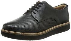 45e7e490204 Cordón De Cuero, Comprar Zapatos, Cordones, Tendencias De Moda, Compras,  Mujeres