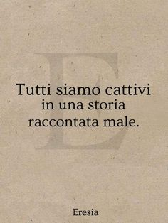 Just Me, Love You, Narrative Story, Italian Quotes, Foto Instagram, Understanding Yourself, Cool Words, Best Quotes, Quotations