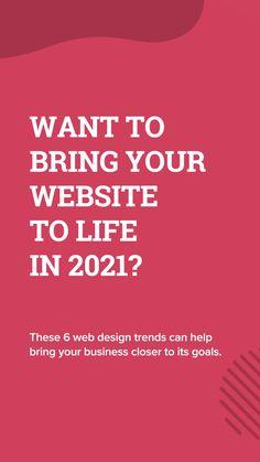 Minimal Web Design, Graphic Design, Web Design Trends, Social Media, Marketing, Blog, Blogging, Social Networks, Visual Communication
