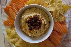 Grilled Crisp Tofu Pockets (Tahu Bakar) | Recipe | Easy asian recipes ...
