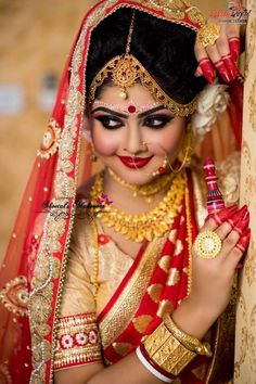 how much to charge for indian wedding photography
