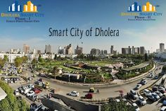 World's First Smart City : Dholera : Gujarat #smartcities #smartinfrastructure #Dholera4biz #DholeraSmartIndustrialCity  #Singlewindowclearance #SmartHomesinfrastructure #DholeraSmartCity1 #DholeraSmartCityPhase2 For more information, please  Contact us: +91 7096961242 Real Estate Branding, Smart City, Phase 2, Home Projects, How To Plan, World, The World, House Projects