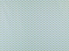 Pattern #15662 - 601 | Eileen K. Boyd Vol. 2 Exclusively for Duralee | Duralee Fabric by Duralee