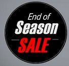 Zovi end of season sale upto off End Of Season Sale, Burger King Logo, Coupon Codes, Coding, Footwear, Seasons, Clothes, Women, Clothing