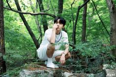 bts, hobi, and jung hoseok image Jimin, Bts Jin, Suga Rap, Bts Bangtan Boy, Bts Taehyung, Gwangju, Seokjin, Namjoon, Park Ji Min