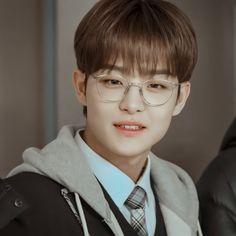 Black Pink Kpop, Treasure Maps, Important People, My Boyfriend, Handsome, Cute, Park, Web Drama, Red Panda