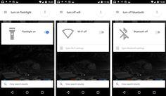 Google Now ganha 9 novos comandos de voz - http://www.showmetech.com.br/107739-2/