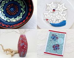 Primary by maplemist on Etsy--Pinned with TreasuryPin.com