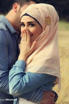 little compton muslim dating site Little compton's best 100% free muslim dating site meet thousands of single muslims in little compton with mingle2's free muslim personal ads.