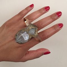 adina mills jewelry - Ricerca Google Watches, Google, Accessories, Jewelry, Jewlery, Wristwatches, Jewerly, Schmuck, Clocks