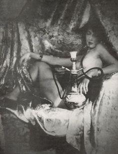 Lesbiah horny orgy clip