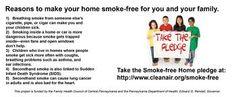 Resultados de la Búsqueda de imágenes de Google de http://www.carrolltownship.com/files/News%2520%2520Information/Reasons-for-smokefree.gif