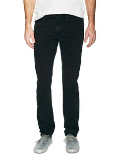 Tyler Perfect Slim Fit Jeans 1a322b387d261
