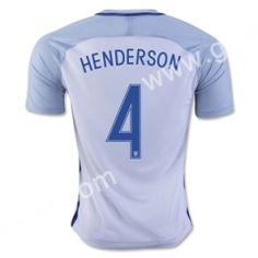 9440d1c15 10 Best Top 10 best jerseys of international soccer reviews images