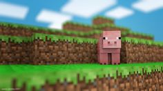 13 Ideas De Minecraft Imágenes De Minecraft Minecraft Minecraft Dibujos