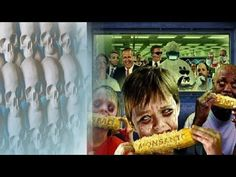 GOV'T PLAN TO DEPOPULATE THE EARTH - ..There are many means & methods of depopulation that are being employed today, 3 primary of which include; unsustainable/exploitative international development, which leads to massive hunger, starvation & famine worldwide, fomentation of war, hatred & military procurements throughout nations leading to millions of deaths worldwide, & creation & spread of infectious diseases leading to global pandemic, plague & pestilence on an unprecedented scale. [...]