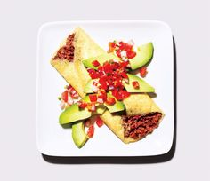 """12 """"Zero-Belly"""" Recipes by David Zinczenko"""