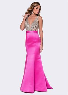 3ea6d48a9f 199 Best Prom Dresses images | Formal dress, Formal dresses, Dress ...