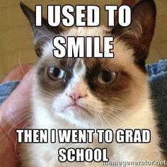 I like the Titanic funny memes jokes meme lol funny quotes comedy humor lmao… Ich mag die Titanic lustige Meme Witze Meme lol lustige Zitate Komödie Humor Grumpy Cat Quotes, Funny Grumpy Cat Memes, Funny Animal Jokes, Cat Jokes, Crazy Funny Memes, Really Funny Memes, Funny Relatable Memes, Funny Jokes, Funny Animals