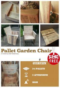 DIY-Tutorial-Garden-Chair-Project-1001Pallets-Mark-Valkenburg