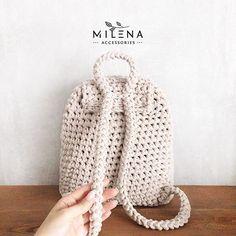 H Ilena (E N e L e) milena_jewel   Websta - Instagram Analytics
