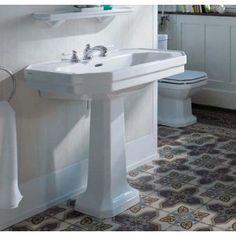 lavabo retro duravit - Recherche Google