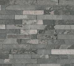 Best of Wood'n Stone - Tapet. Hardwood Floors, Flooring, Montage, Tile Floor, Texture, Stone, Wall, Products, Sloped Ceiling