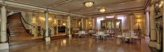 The Ballroom at Grand Island Mansion, Walnut Grove, CA Romantic Wedding Inspiration, Wedding Ideas, Grand Island Mansion, Wedding Reception, Wedding Venues, Gilded Age, Receptions, Northern California, Places Ive Been