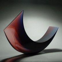 Masterworks Gallery :: Galia Amsel