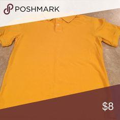 Polo Youth Medium Polo Youth Medium Cherokee Shirts & Tops Polos