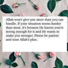 Allah Quotes, Muslim Quotes, Religious Quotes, Quran Quotes, Beautiful Islamic Quotes, Islamic Inspirational Quotes, Islamic Qoutes, Islamic Images, Wise Quotes