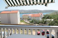 Apartments Put Zala XXI Zubovici Apartments Put Zala XXI is located in Zubovi?i, 50 km from Zadar. Novalja is 8 km from the property. Free private parking is available on site.  The accommodation is air conditioned and features a seating area.