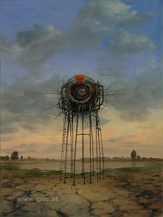 Peter Gric. - Google Search