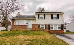 301 Warren Blvd Broomall, PA 19008 home for sale Delaware  County, more info here: http://www.anthonydidonato.net/wordpress/2016/03/01/301-warren-blvd-broomall-pa-19008-home-for-sale-delaware-county/