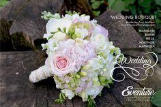 BUCHETE DE MIREASA NUNTA , MADE BY TONI MALLONI EVENT DESIGNER, EVENTURE CO. Floral Wreath, Bouquet, Wreaths, Decor, Limelight Hydrangea, Decoration, Door Wreaths, Bunch Of Flowers, Bouquets